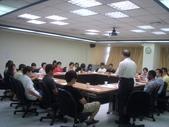2011.08.18 第一屆教師聯席與新生入學座談會:CIMG0018.JPG