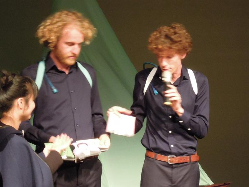 2014.10.14 瑞士The Glue人聲樂團 A Cappella之夜:DSCN5500.JPG