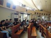2014.11.02 宗教文創事業參訪 DAY 2 #1:DSCN6337.JPG