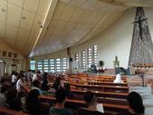 2014.11.02 宗教文創事業參訪 DAY 2 #1:DSCN6336.JPG