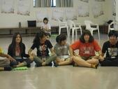 2011.09.05 第一屆靈修生活體驗暨新生共融 DAY1  3/6:IMG_5411.JPG