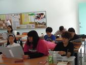 2014.11.26 天學聖詠團 團練: