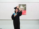 2016.06.18 畢業典禮那一天 1/2: