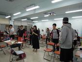 2014.11.03   A Cappella 練習:DSCN6471.JPG