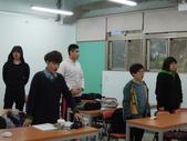 2014.12.04 A Cappella 團練: