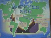 2014.01.08 102-2 期末共融彌撒:DSCN0308.JPG