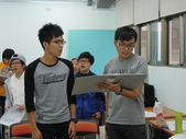2014.11.03   A Cappella 練習:DSCN6475.JPG