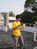 2011.09.05 第一屆靈修生活體驗暨新生共融 DAY1 4/6 :IMG_5437.JPG