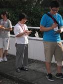 2011.09.05 第一屆靈修生活體驗暨新生共融 DAY1 4/6 :IMG_5441.JPG