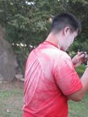 2011.09.05 第一屆靈修生活體驗暨新生共融 DAY1 5/6 :IMG_5490.JPG