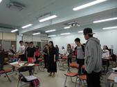 2014.11.03   A Cappella 練習:DSCN6470.JPG