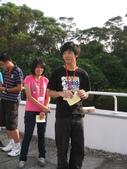 2011.09.05 第一屆靈修生活體驗暨新生共融 DAY1 4/6 :IMG_5443.JPG