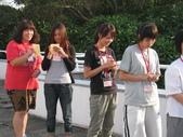 2011.09.05 第一屆靈修生活體驗暨新生共融 DAY1 4/6 :IMG_5438.JPG