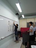2014.10.17 書法專題:景教流行中國碑:DSCN5579.JPG