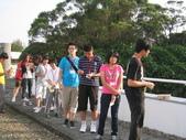 2011.09.05 第一屆靈修生活體驗暨新生共融 DAY1 4/6 :IMG_5439.JPG