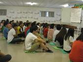 2011.09.05 第一屆靈修生活體驗暨新生共融 DAY1  1/6:IMG_5297.JPG