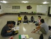 2011.09.04 第一屆靈修生活體驗暨新生共融 DAY 0:IMG_5273.JPG