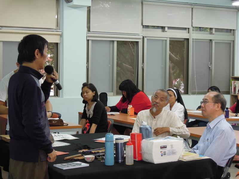 2014.10.17 書法專題:景教流行中國碑:DSCN5540.JPG