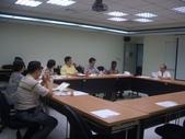2011.08.18 第一屆教師聯席與新生入學座談會:CIMG0008.JPG
