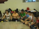 2011.09.05 第一屆靈修生活體驗暨新生共融 DAY1  3/6:IMG_5409.JPG