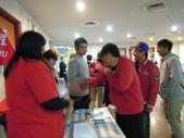 2014.11.14 花蓮教區李源模執事晉鐸彌撒大典(天學宣傳):