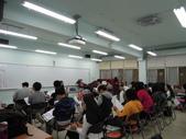 2014.11.03   A Cappella 練習:DSCN6461.JPG