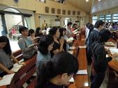 2014.11.02 宗教文創事業參訪 DAY 2 #1:DSCN6342.JPG