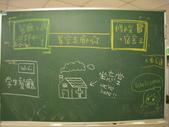 2011.09.04 第一屆靈修生活體驗暨新生共融 DAY 0:IMG_5281.JPG