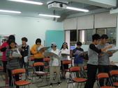 2014.11.03   A Cappella 練習:DSCN6464.JPG