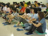 2011.09.05 第一屆靈修生活體驗暨新生共融 DAY1  1/6:IMG_5293.JPG