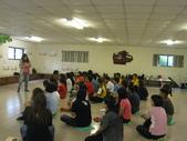 2011.09.05 第一屆靈修生活體驗暨新生共融 DAY1  1/6:IMG_5296.JPG