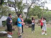 2011.09.05 第一屆靈修生活體驗暨新生共融 DAY1 5/6 :IMG_5484.JPG