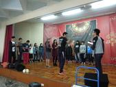 2014.11.17 天學聖詠團 A Cappella: