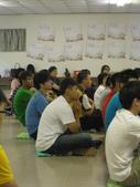 2011.09.05 第一屆靈修生活體驗暨新生共融 DAY1  1/6:IMG_5298.JPG