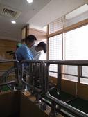 2014.11.01 宗教文創事業參訪 DAY 1 特輯 2:IMG_0864.JPG
