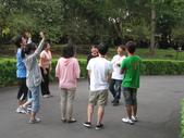 2011.09.05 第一屆靈修生活體驗暨新生共融 DAY1 4/6 :IMG_5428.JPG