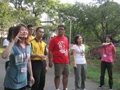 2011.09.05 第一屆靈修生活體驗暨新生共融 DAY1 4/6 :IMG_5429.JPG