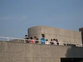 2011.09.05 第一屆靈修生活體驗暨新生共融 DAY1 4/6 :IMG_5432.JPG