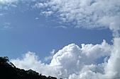 991003 基隆市*獅球嶺砲台古道(八堵越嶺基隆):PICT1985.JPG