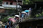 991003 基隆市*獅球嶺砲台古道(八堵越嶺基隆):PICT1988.JPG