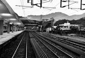 平溪線鐵道20190602:0602_CFJ5031.jpg