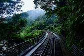 平溪線鐵道20190602:0602_CFJ5066.jpg