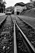 平溪線鐵道20190602:0602_CFJ5100-1.jpg
