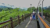 平溪線鐵道20190602:0602_CFJ5180.jpg