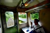 平溪線鐵道20190602:0602_CFJ5185.jpg