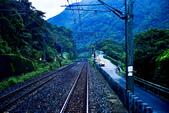 平溪線鐵道20190602:0602_CFJ5023.jpg