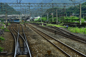 平溪線鐵道20190602:0602_CFJ5254.jpg