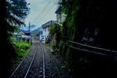 平溪線鐵道20190602:0602_CFJ5052.jpg