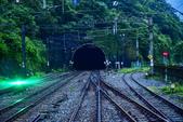 平溪線鐵道20190602:0602_CFJ5027.jpg