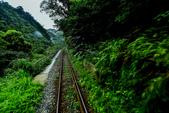平溪線鐵道20190602:0602_CFJ5237.jpg